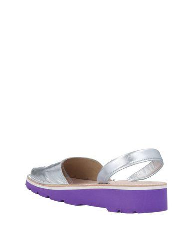 Skoene Sandalia billig salg salg lagre online kjøpe billig pålitelig kjøpesenter billig USA forhandler YYOYn