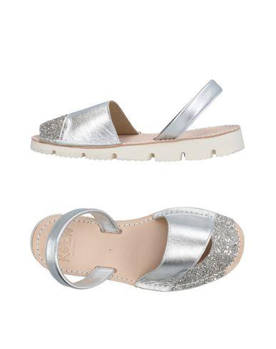 FOOTWEAR - Sandals on YOOX.COM LES CHAUSSEURS 1mC6k