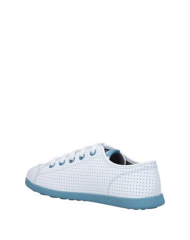 CAMPER CAMPER Sneakers Sneakers CAMPER fadaqS