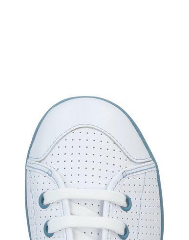 Sneakers Sneakers CAMPER CAMPER Sneakers CAMPER Sneakers Sneakers CAMPER CAMPER CAMPER Sneakers CAMPER Sneakers CAMPER wgAqE