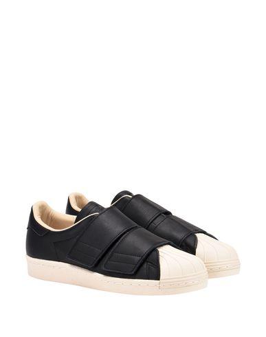 Sneakers Adidas Originals Superstar 80S Cf Donna