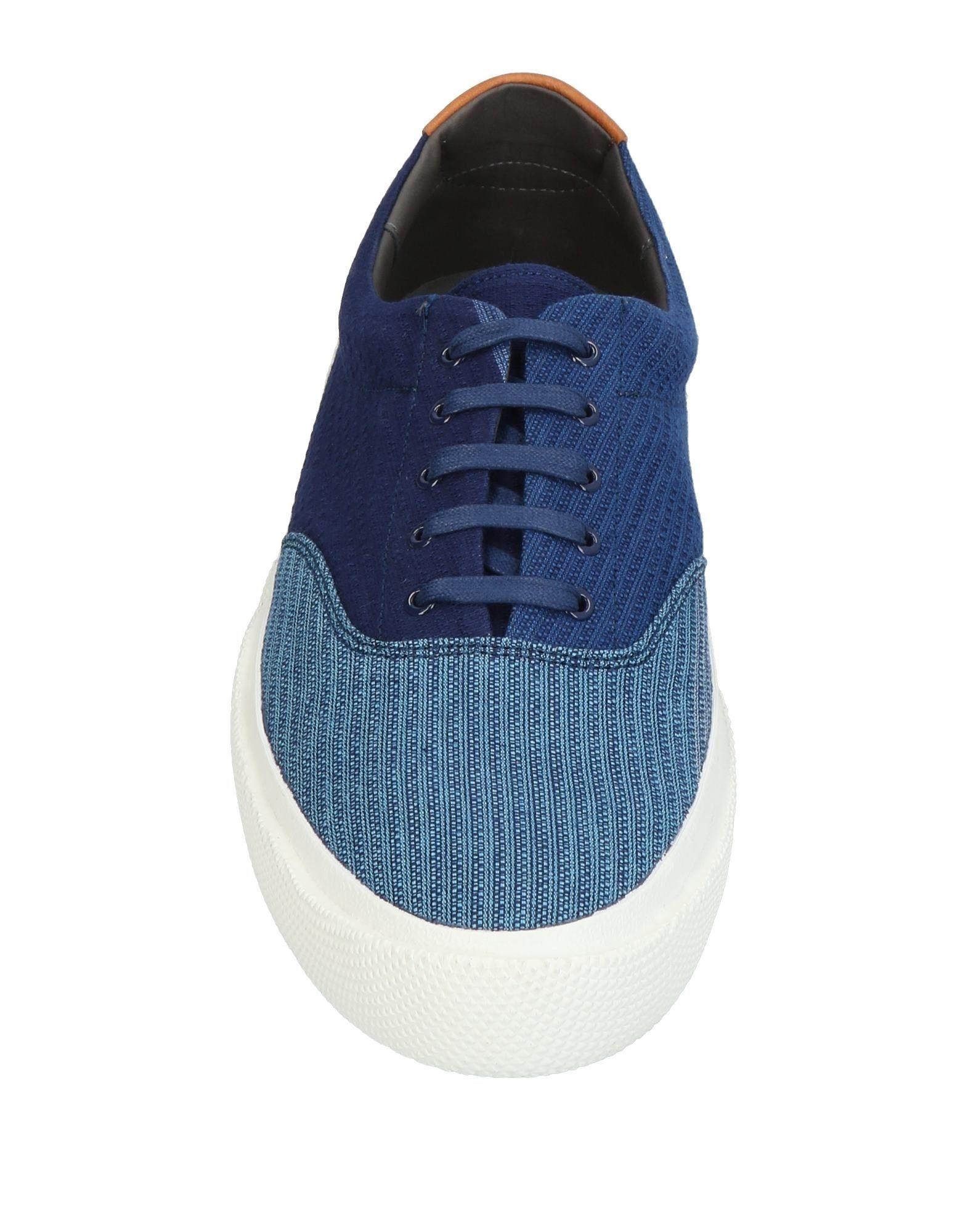 Rabatt echte Schuhe Spingle Move W Sneakers Herren  11440253XK