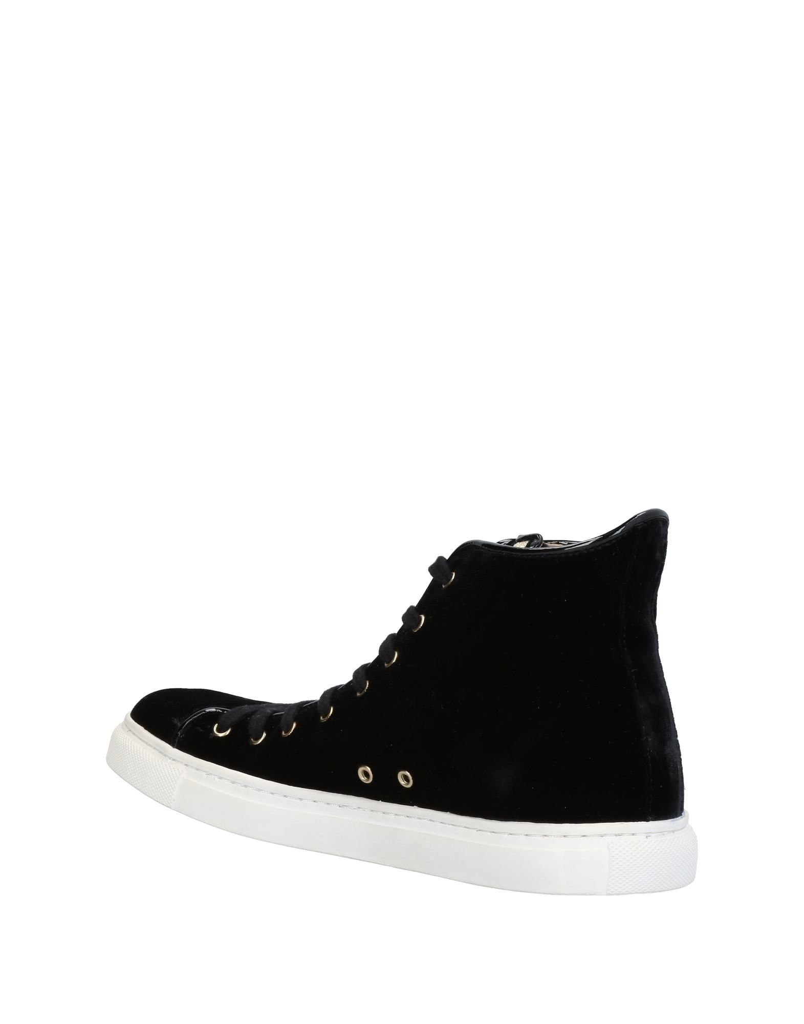 Sneakers Charlotte Olympia Femme - Sneakers Charlotte Olympia sur
