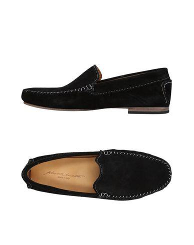 Zapatos con descuento Mocasín Alberto Moretti Hombre - Mocasines Alberto Moretti - 11440347SP Negro