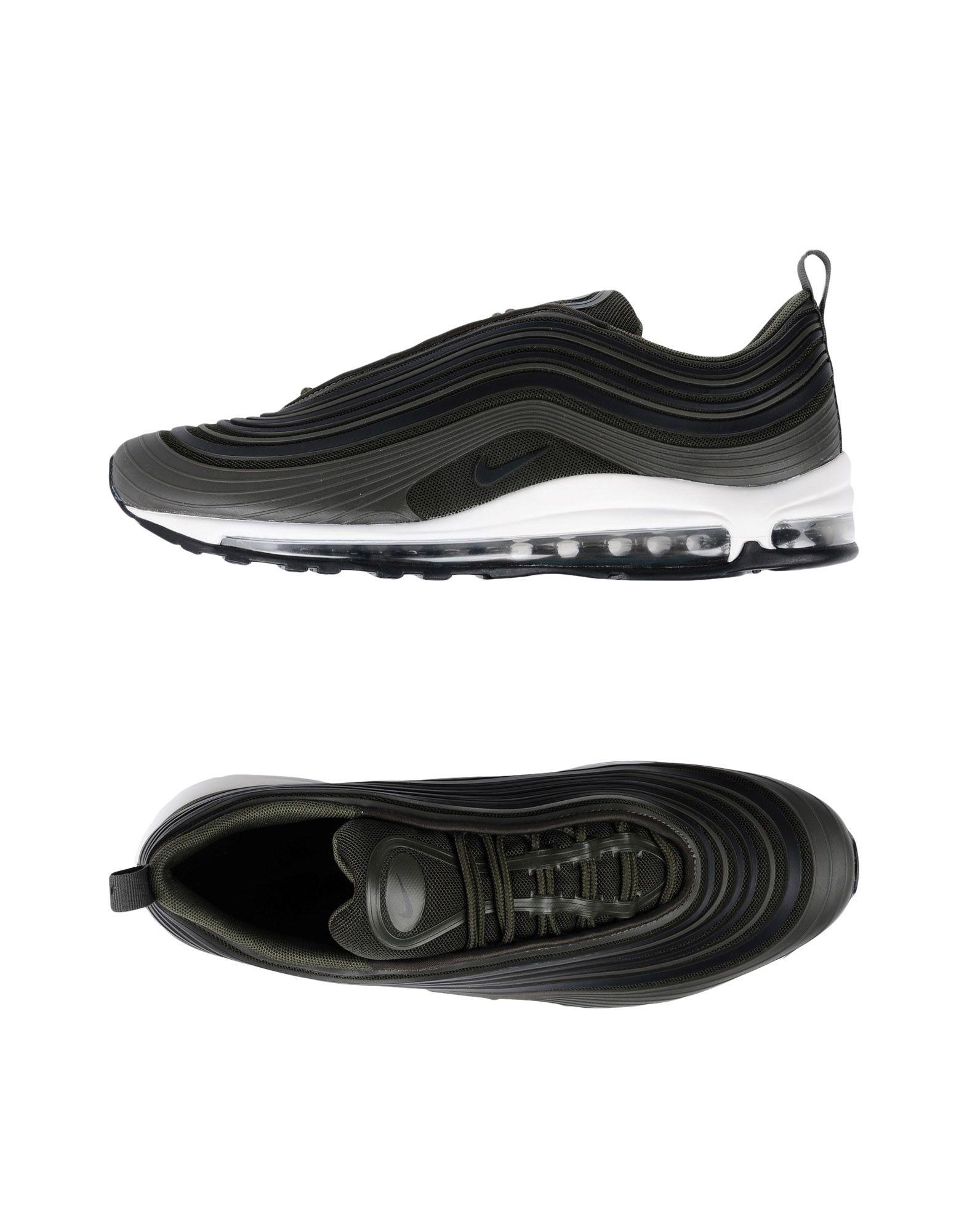 Nike Air Max 97 Ul'17 Premium  11440389PI Gute Qualität beliebte Schuhe