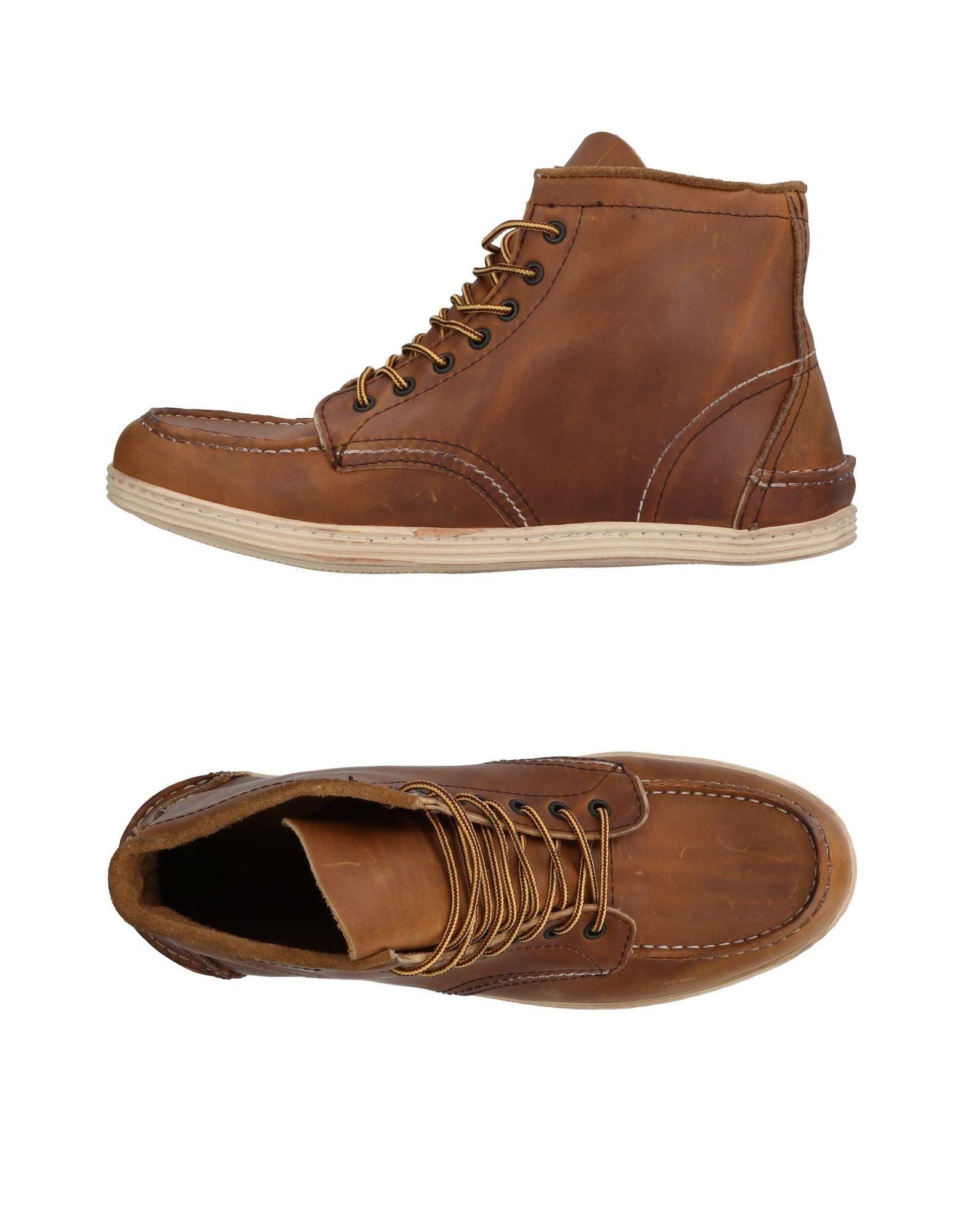 Sneakers Preventi Uomo - 11440399UC Scarpe economiche e buone