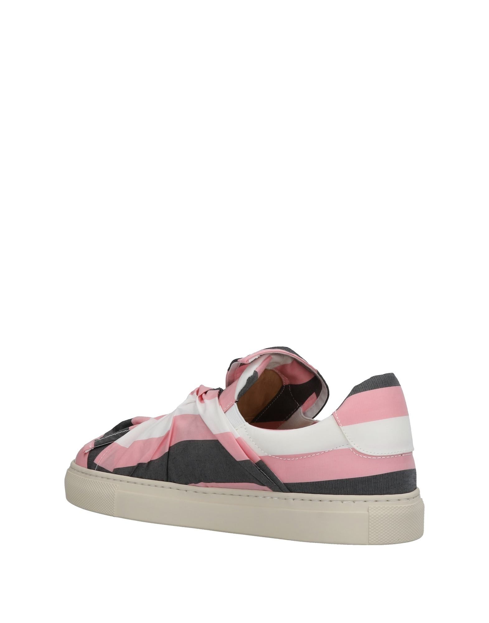 Sneakers Ports 1961 Donna Donna 1961 - 11440408LX 592b64