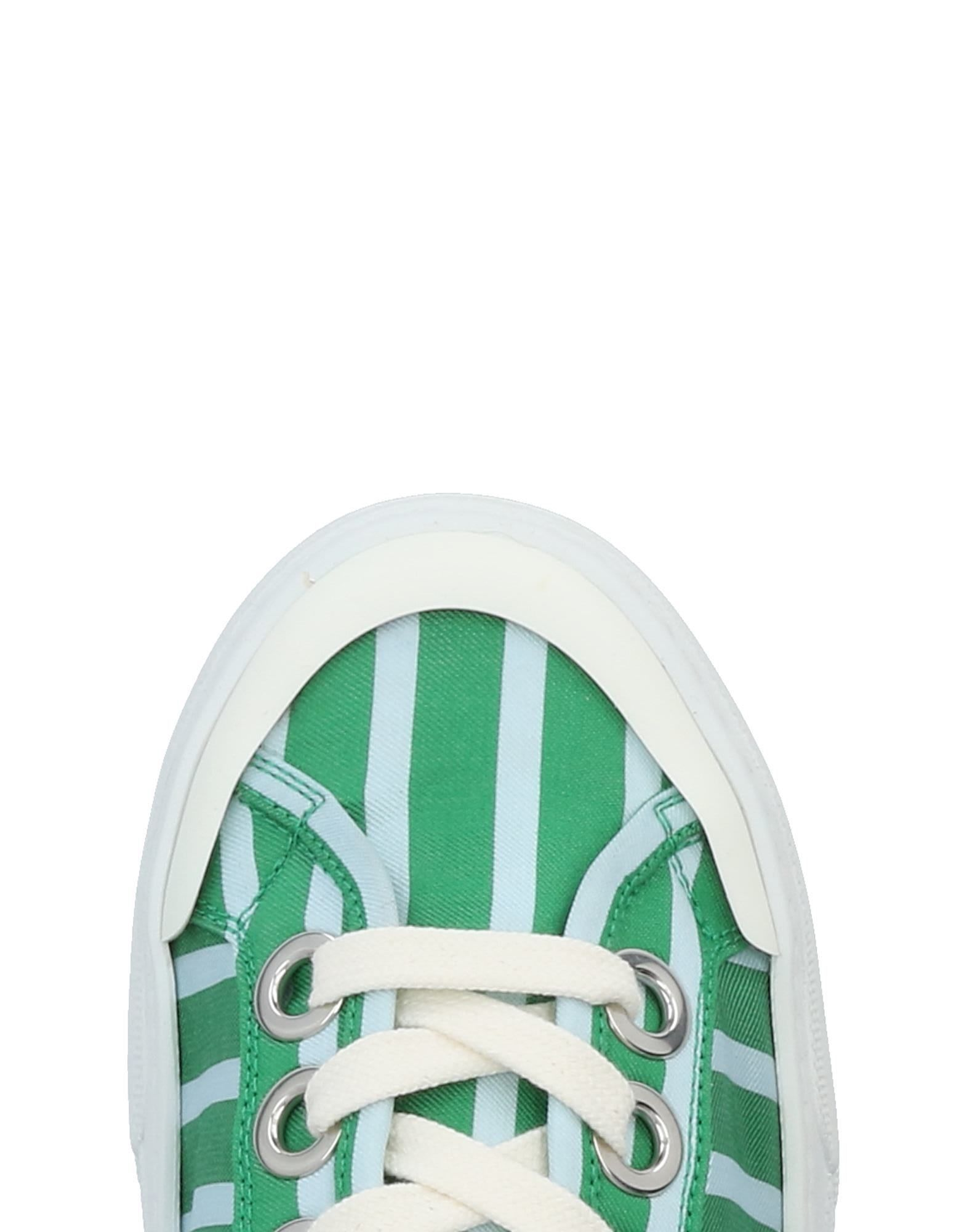 Sneakers Ports 1961 Femme - Sneakers Ports 1961 sur