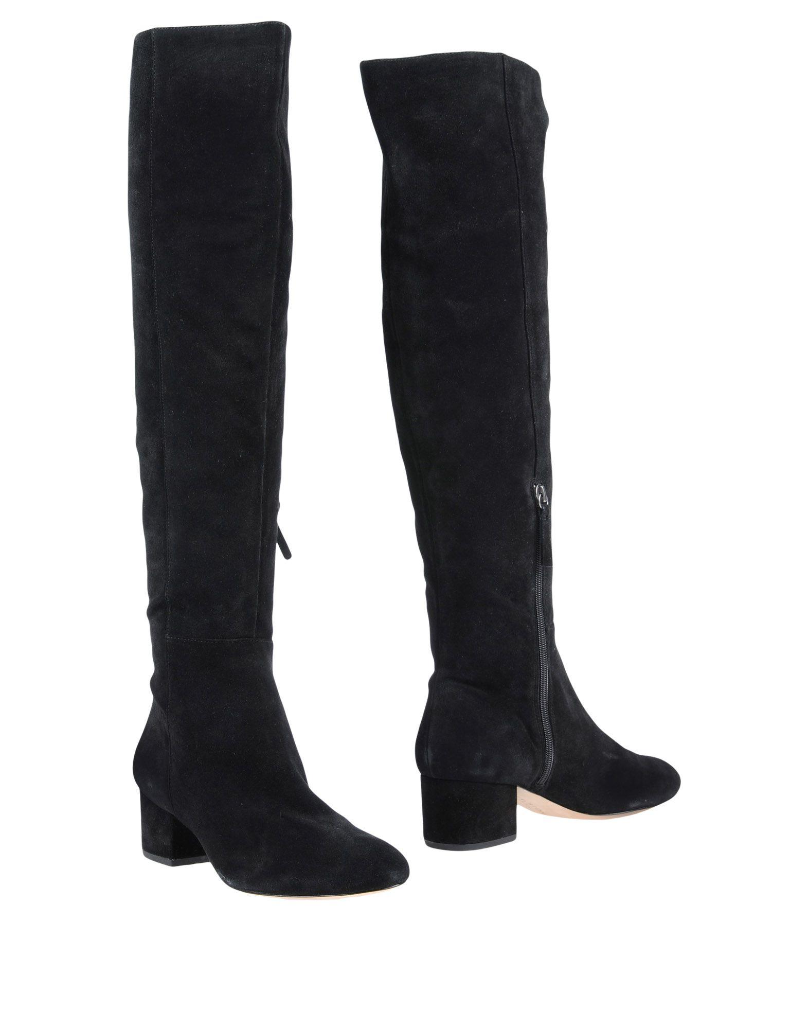 Halston Halston Halston Heritage Boots - Women Halston Heritage Boots online on  United Kingdom - 11440420AW a32c3e