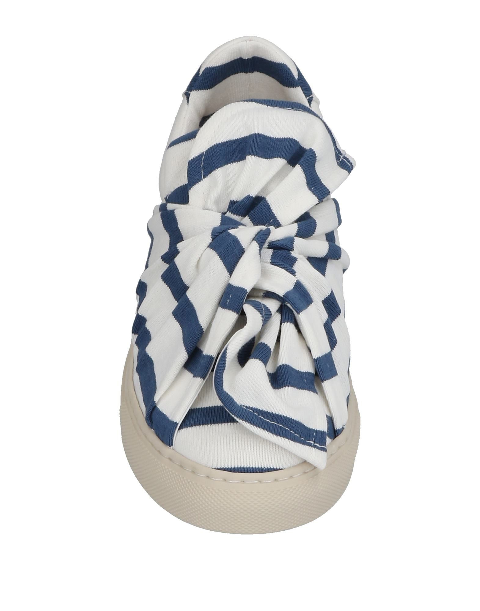 Rabatt Damen Schuhe Ports 1961 Sneakers Damen Rabatt  11440426FR 1c870c