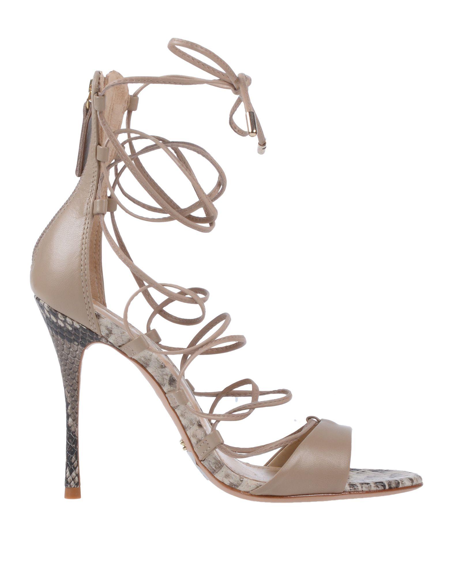 Schutz Sandals - on Women Schutz Sandals online on -  United Kingdom - 11440432AG d0f201