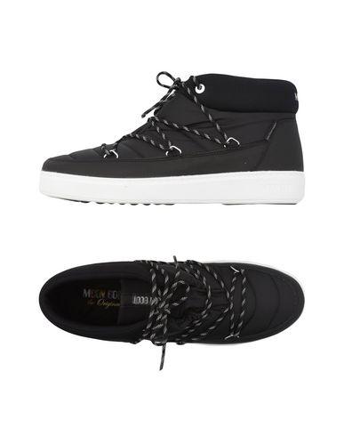 MOON BOOT - Sneakers