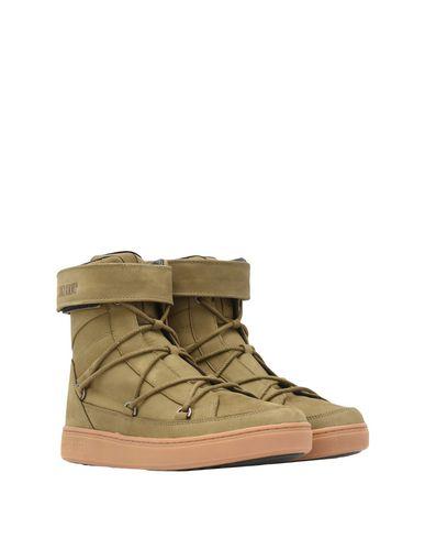 MOON BOOT MOON BOOT MERCURY L.A. Sneakers