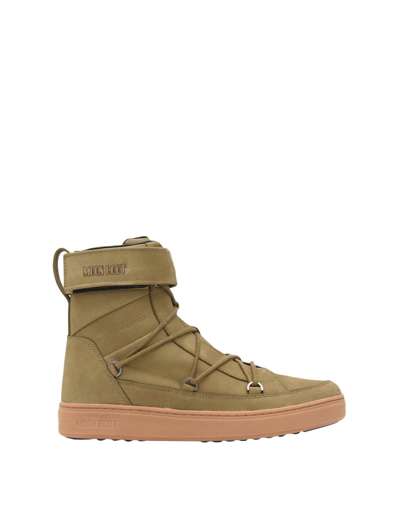 Sneakers Moon Boot Moon Boot Mercury L.A. - Homme - Sneakers Moon Boot sur