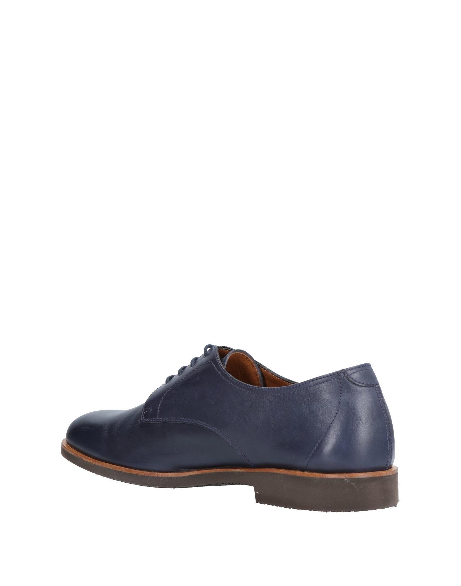 Chaussures - Tribunaux Griff Italia O0hMKa5z