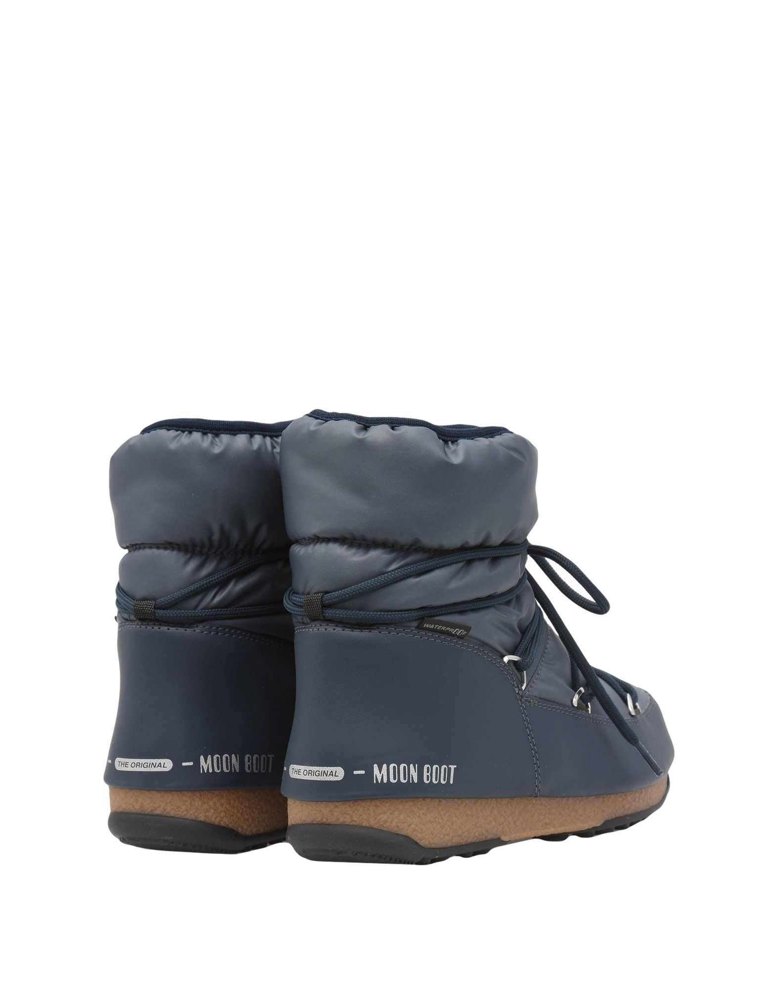 Moon Boot   Low Nylon Wp   11440559HF 6019d9