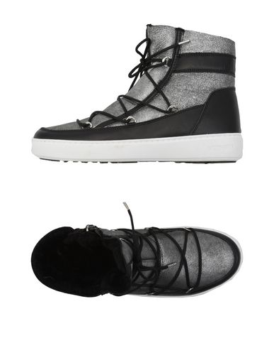 MOON BOOT PULSE SH Sneakers