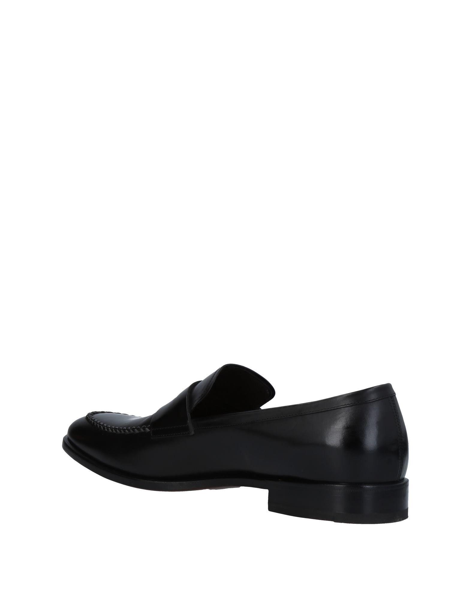 Fratelli Rossetti Mokassins Qualität Herren  11440573SD Gute Qualität Mokassins beliebte Schuhe 164080