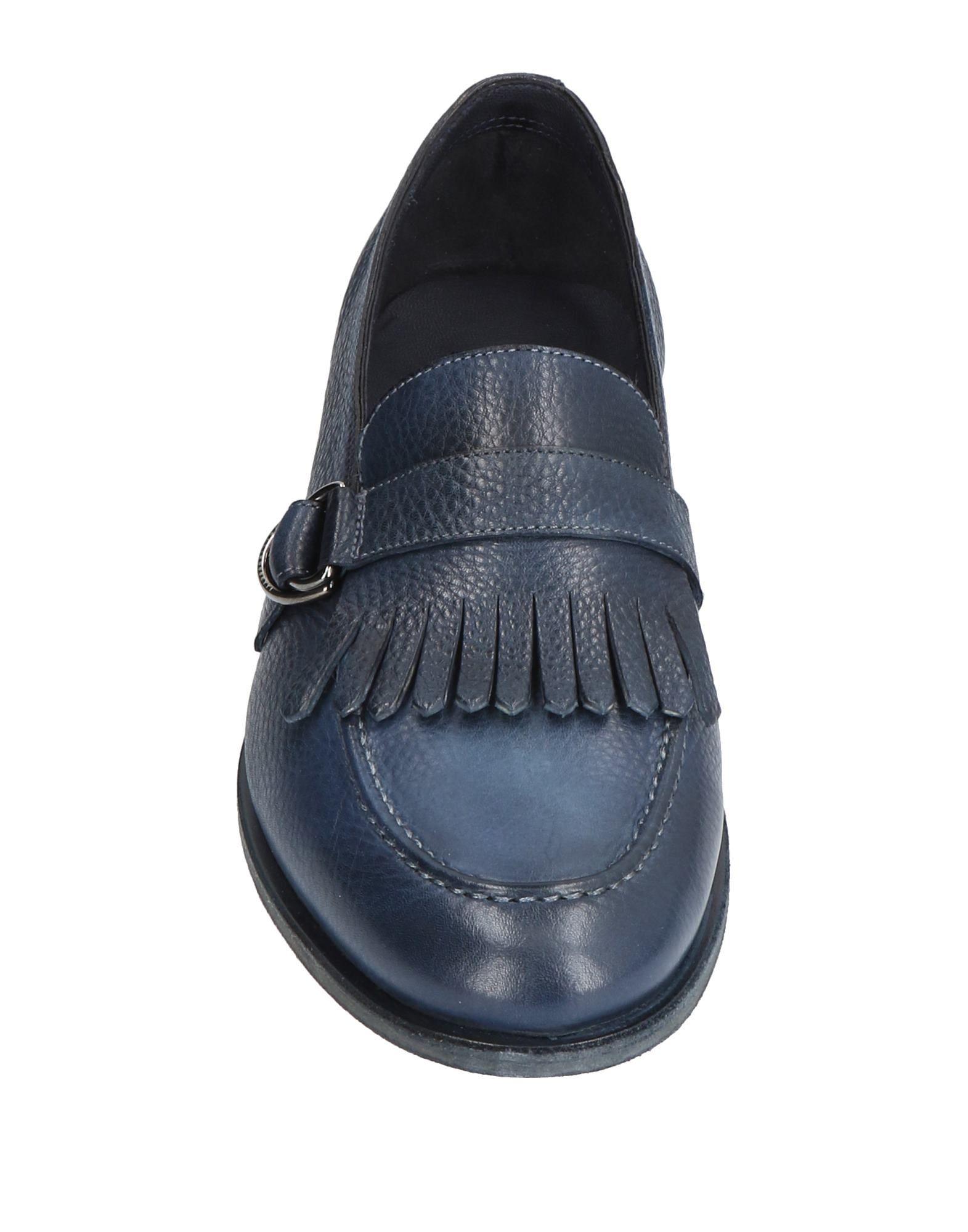 Fratelli Rossetti Mokassins Herren  Schuhe 11440593TP Gute Qualität beliebte Schuhe  fc6a68