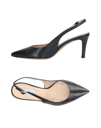 FOOTWEAR - Pumps on YOOX.COM Fratelli Rossetti 8qLs0