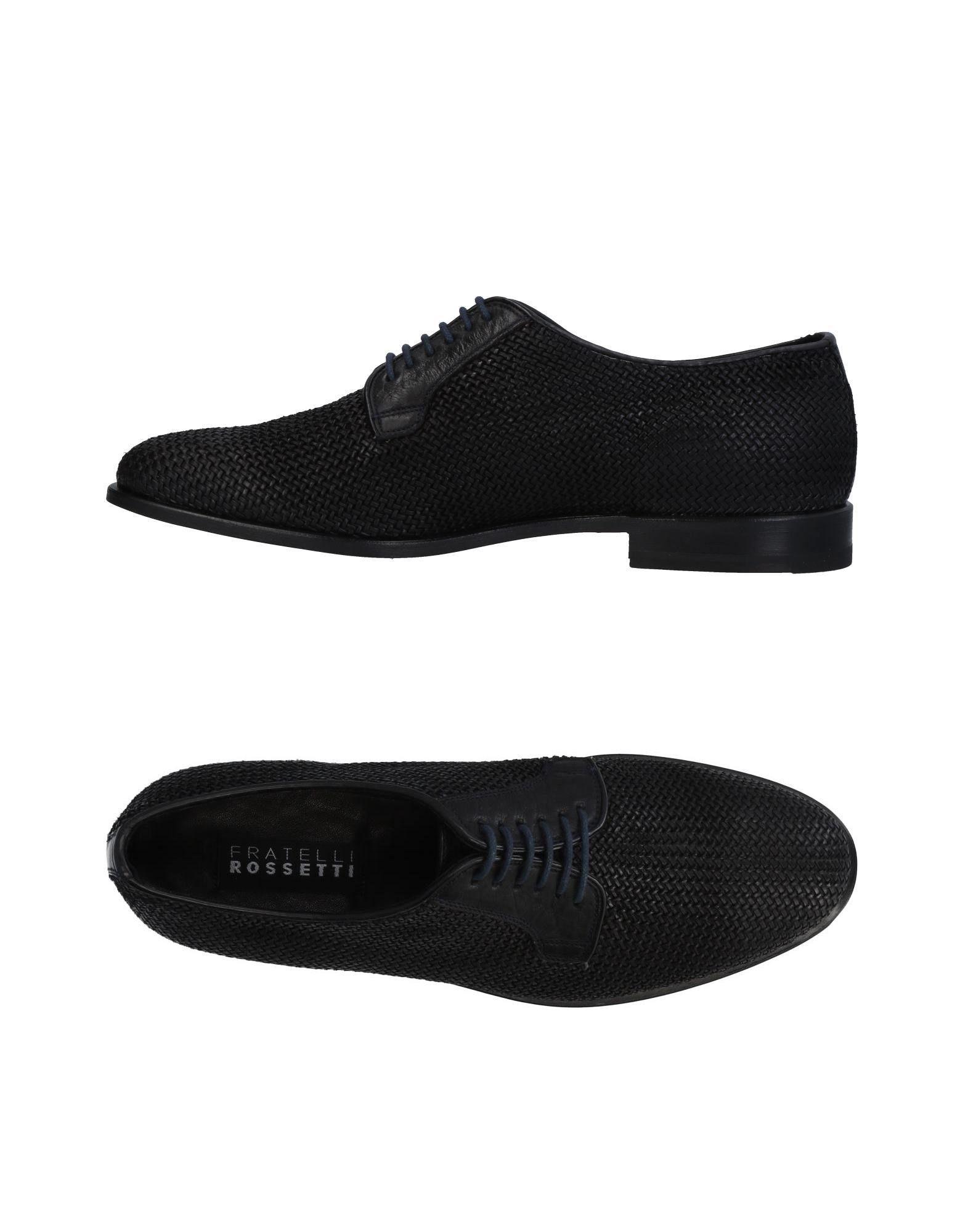 Sneakers Oroscuro Donna - 11376138ES Scarpe economiche e buone