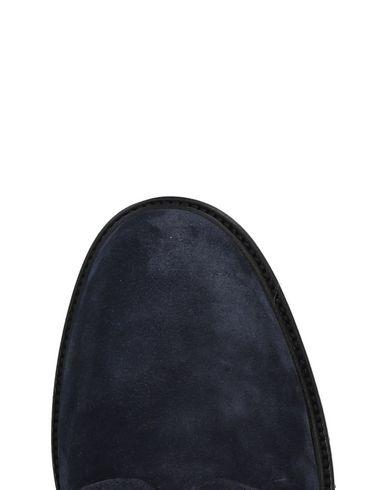 FRATELLI ROSSETTI Zapato de cordones