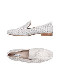 FRATELLI ROSSETTI - Loafers