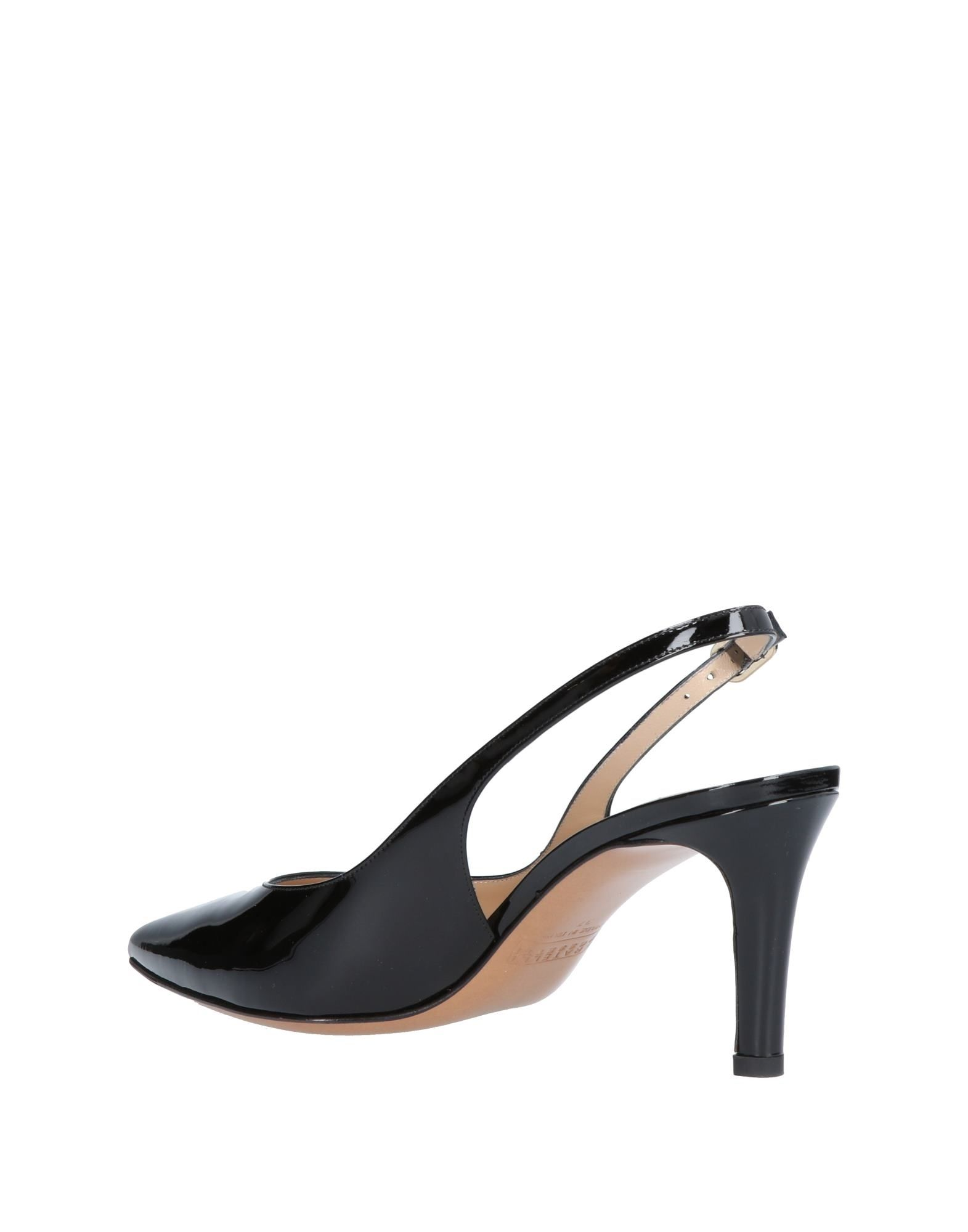 Fratelli Rossetti Pumps Damen Schuhe  11440637LHGut aussehende strapazierfähige Schuhe Damen 00b93e