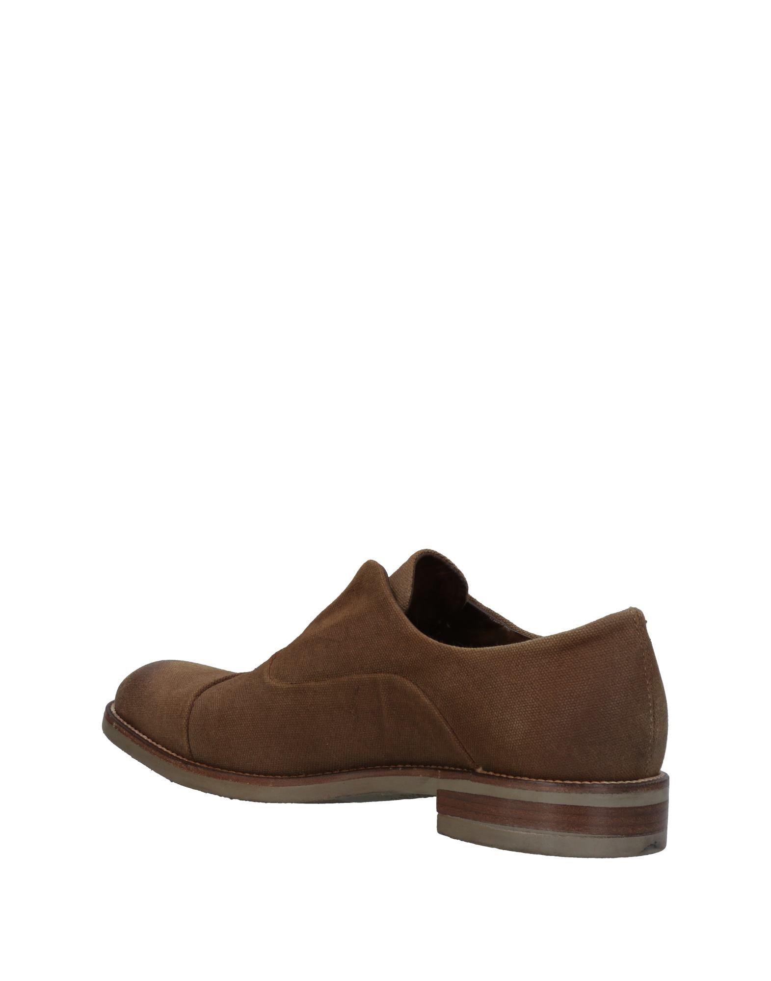 Rabatt Varvatos echte Schuhe John Varvatos Rabatt Mokassins Herren  11440650SS 1e8d44