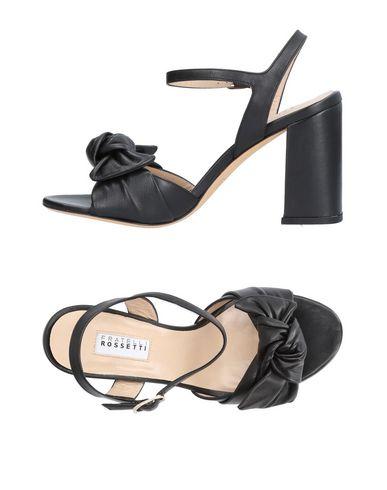 Zapatos de mujer baratos zapatos de mujer Sandalia George J. Love Mujer - Sandalias George J. Love - 11491493ED Rosa claro