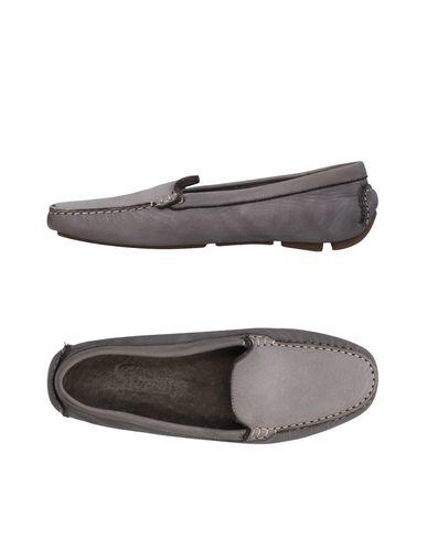 Los últimos zapatos de descuento para hombres y mujeres Mocasín Alberto Guardiani Mujer - Mocasines Alberto Guardiani - 11325508HV Negro