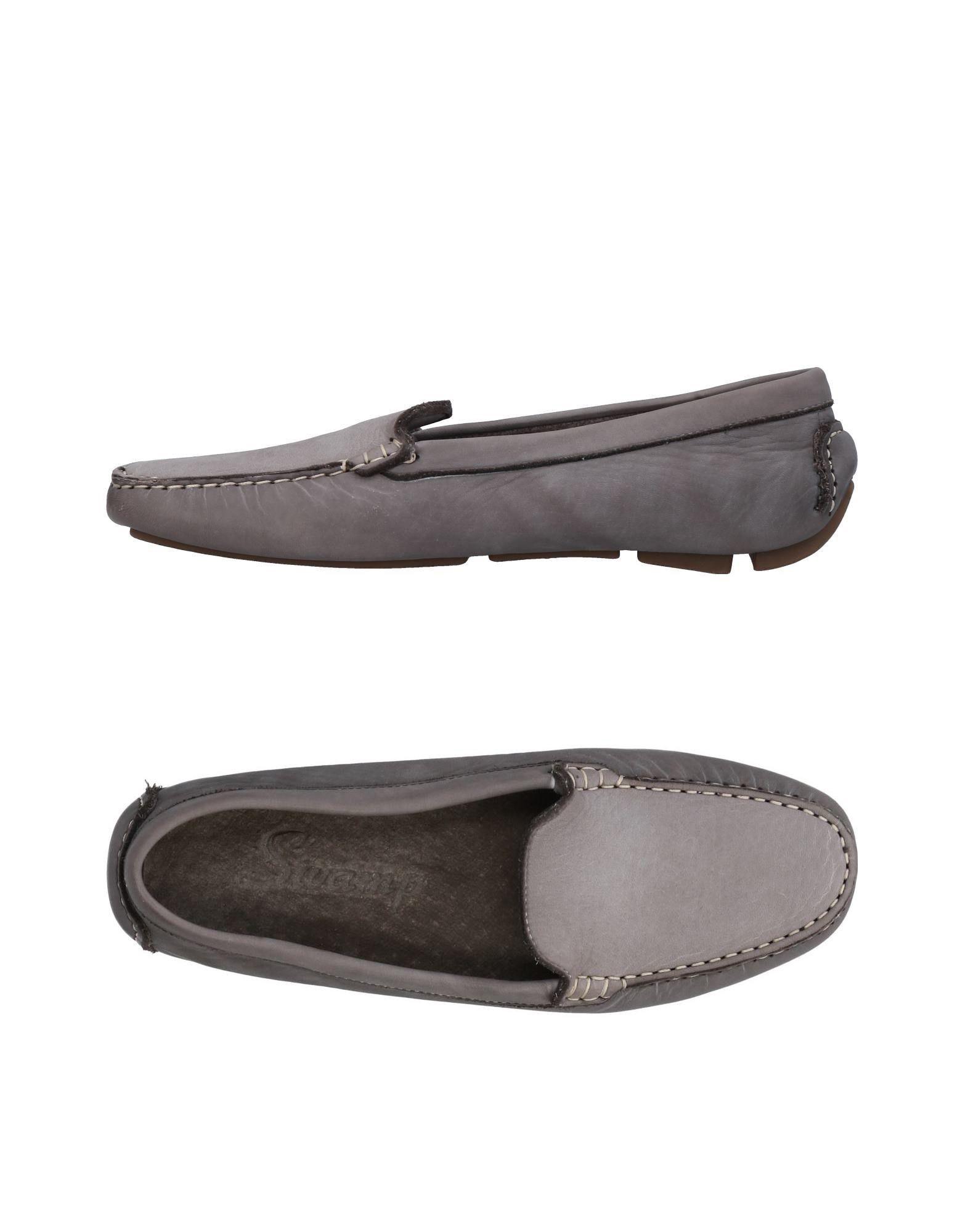 Swamp Mokassins Damen  11440683FC Gute Qualität beliebte Schuhe