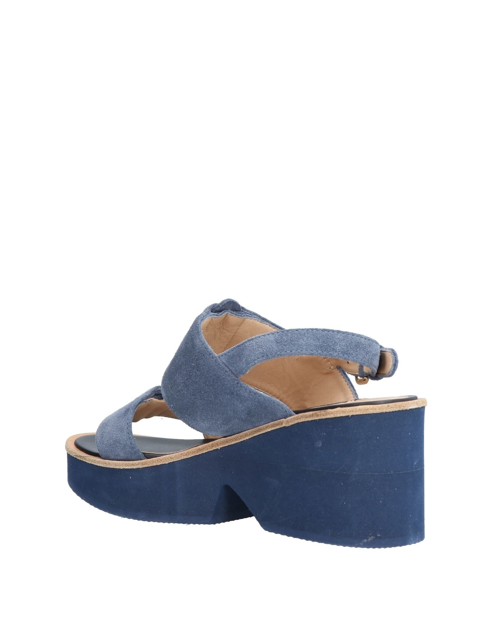 Stilvolle billige Schuhe Fratelli Rossetti Sandalen Damen  11440686TL 11440686TL 11440686TL c3dc3c