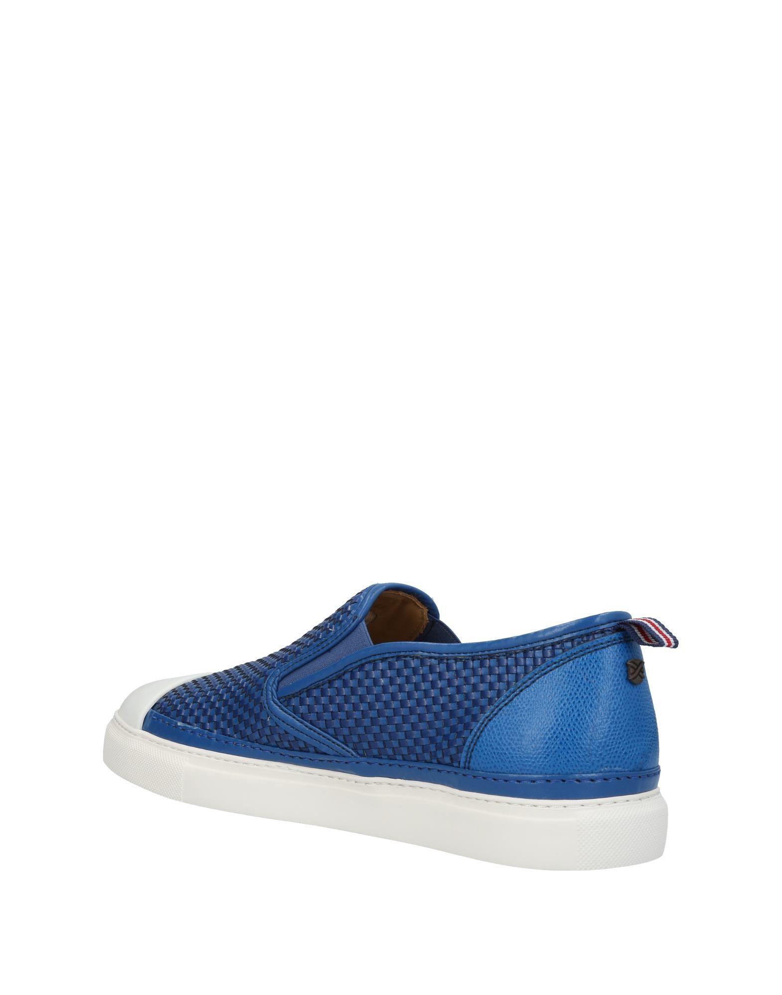 Sneakers Brimarts Homme - Sneakers Brimarts sur