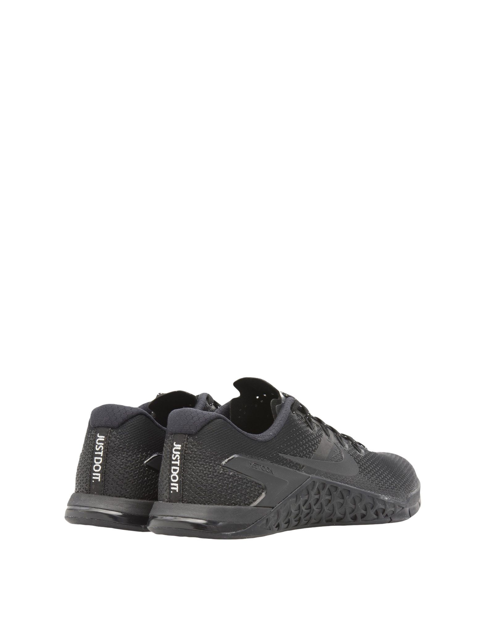 Nike Nike Nike   Metcon 4 Selfie  11440694FN Gute Qualität beliebte Schuhe 7b702a