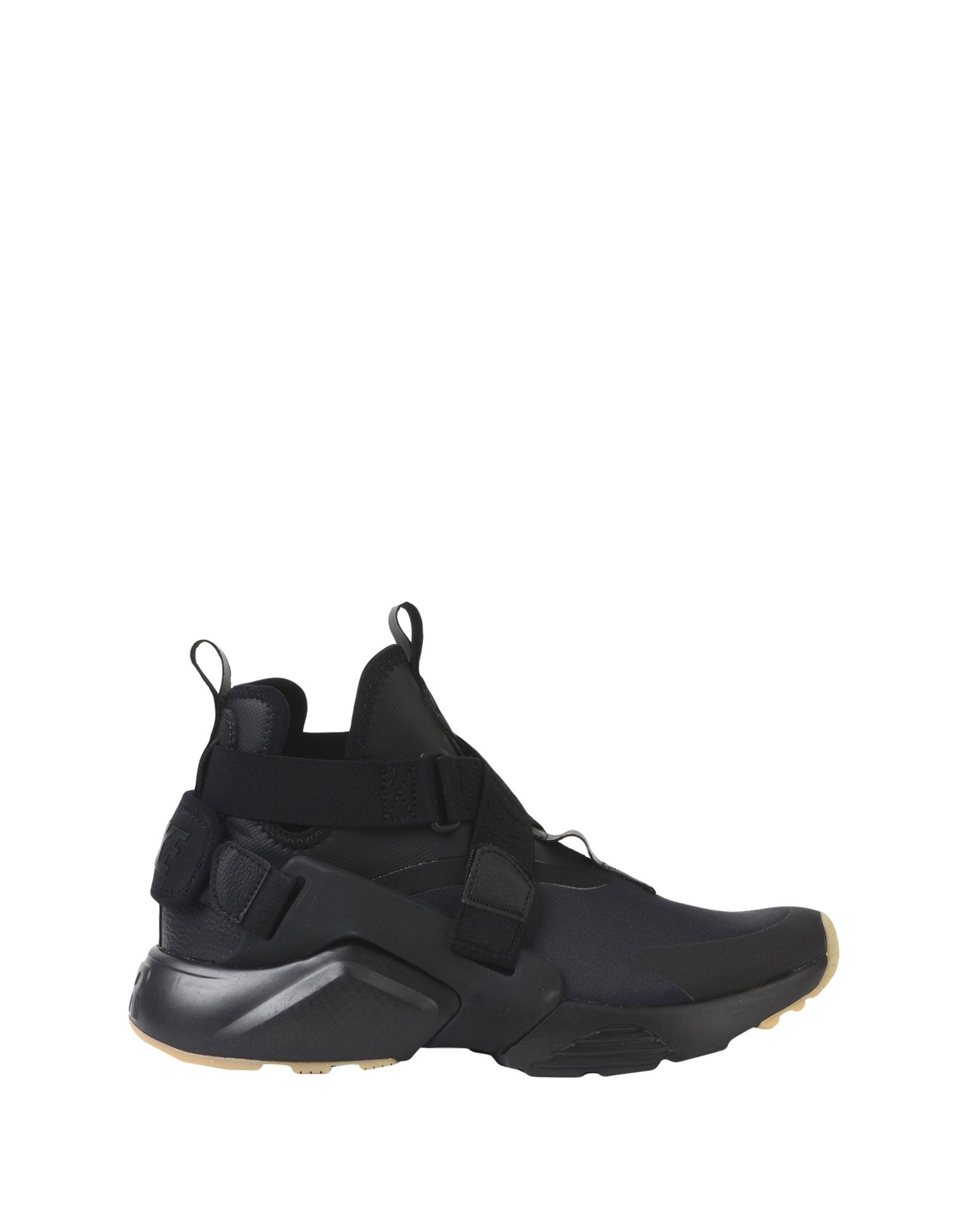Stilvolle billige Schuhe Nike  Air Huarache City    11440709NW c6ef76