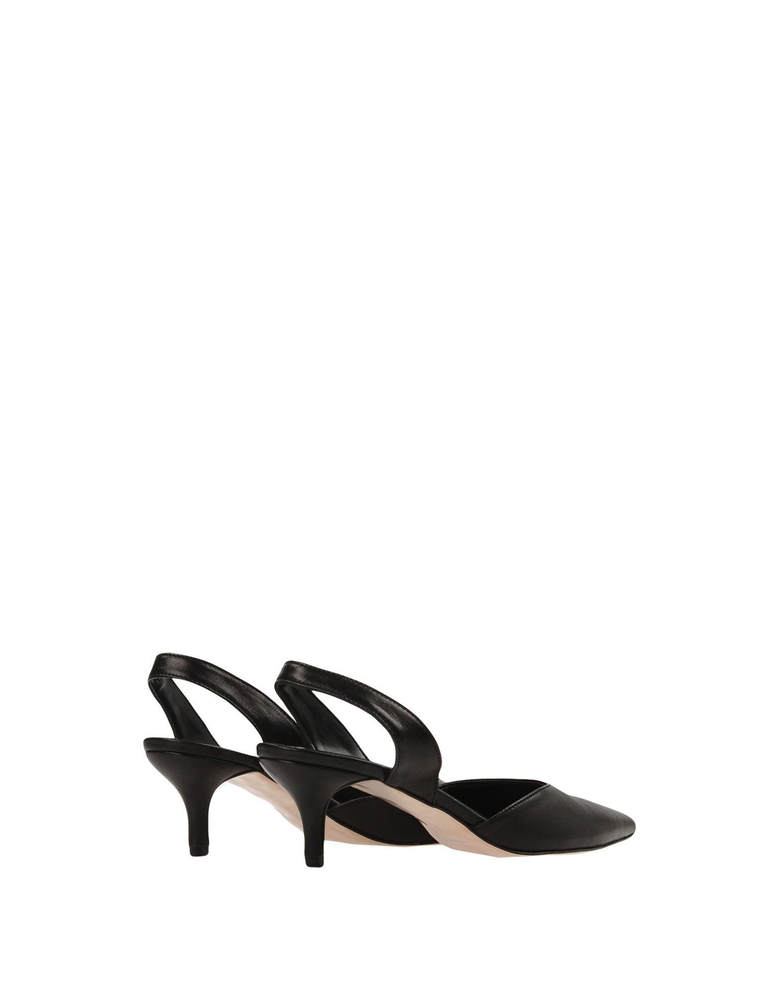 Bianca Di Pumps Damen beliebte  11440712JC Gute Qualität beliebte Damen Schuhe 1dc53e