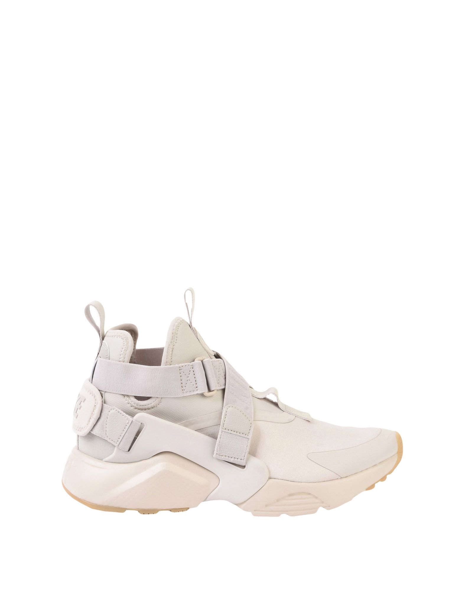 Gut um billige City Schuhe zu tragenNike  Air Huarache City billige  11440727NA b35924