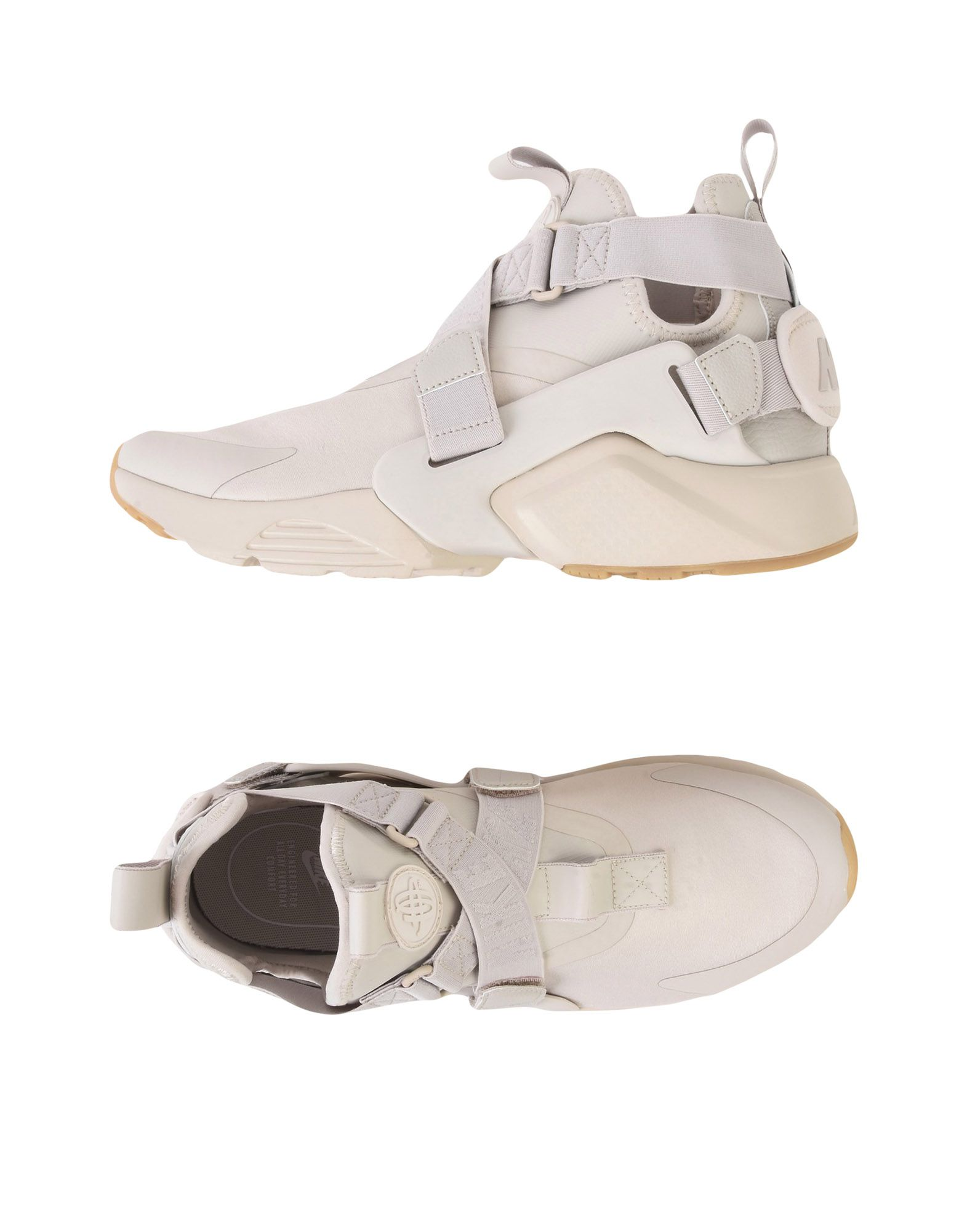 Sneakers Nike  Air Huarache City - Donna - Acquista online su