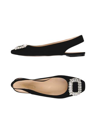 Chaussures - Ballerines Di Bianca AfgFIwLjc