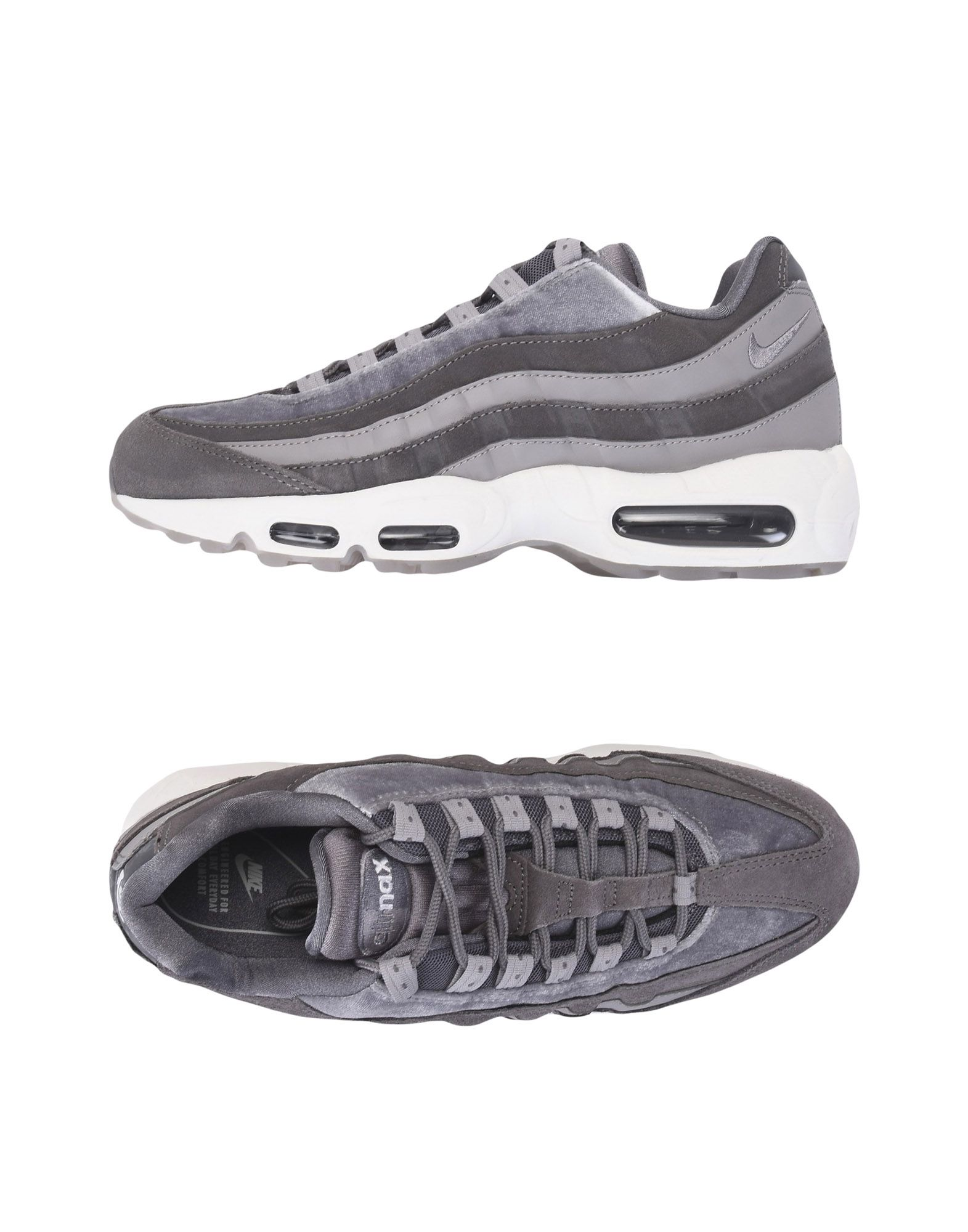 Sneakers Nike  Air Max 95 Lux - Donna - 11440734XL