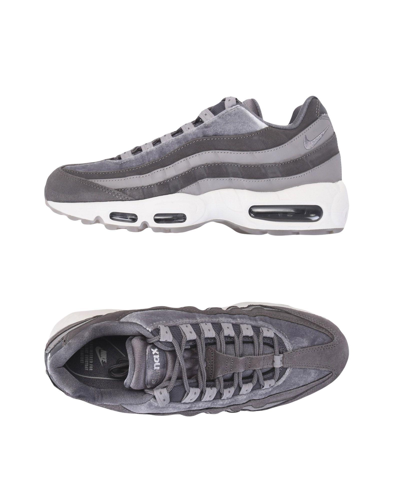 Gut um billige Schuhe Air zu tragenNike  Air Schuhe Max 95 Lux  11440734XL 6f0ff9