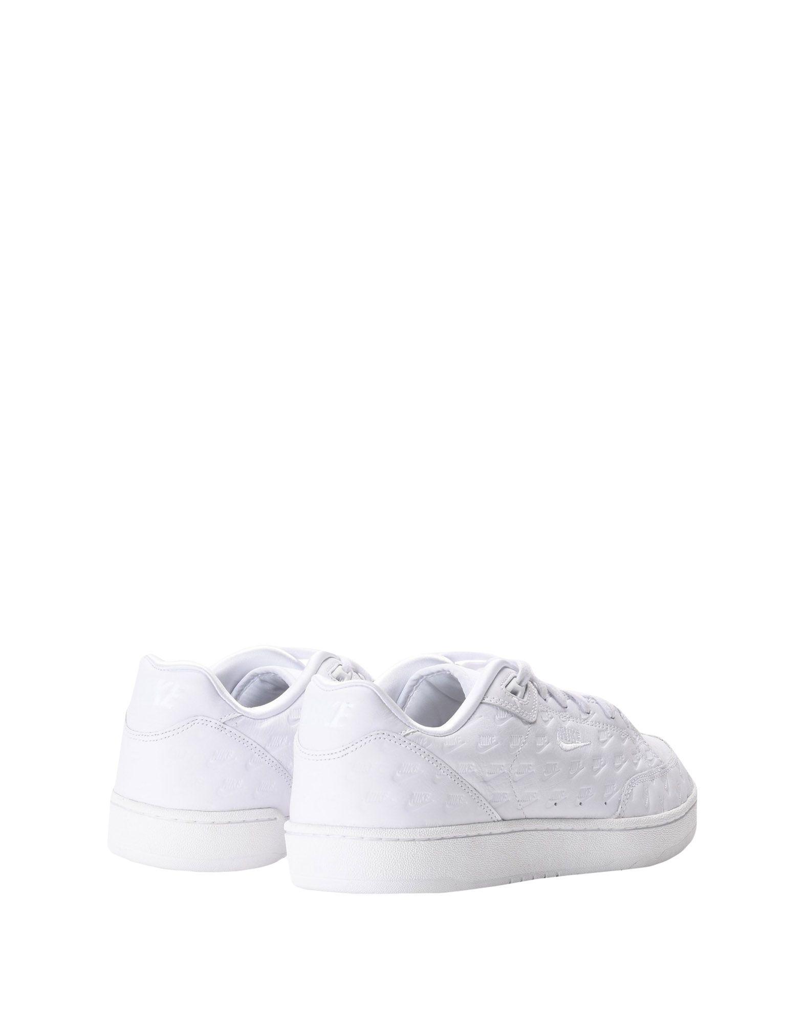CHAUSSURES - Chaussures à lacetsLocker 41 OV0wvYMUpY