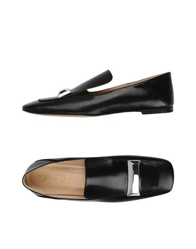 FOOTWEAR - Loafers Bianca Di