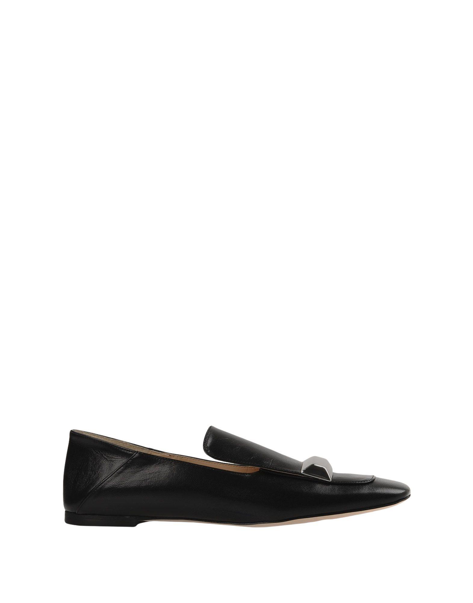 Gut Di um billige Schuhe zu tragenBianca Di Gut Mokassins Damen  11440743BQ 4759c1