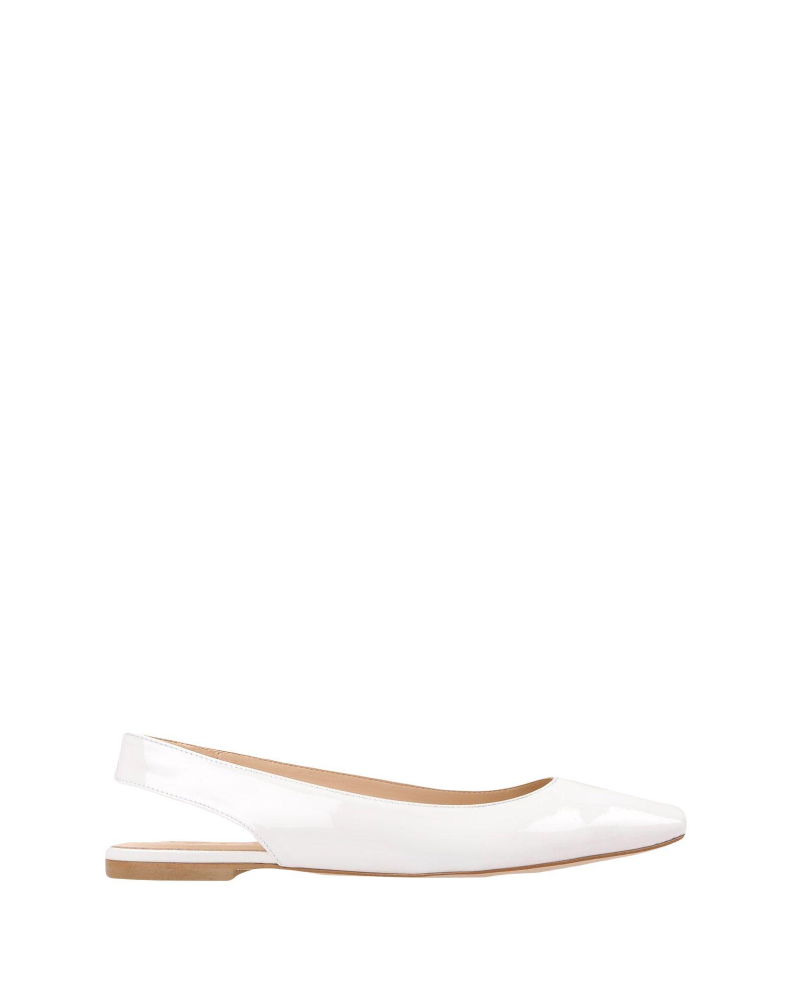 Bianca Di Ballerinas Damen Schuhe  11440752OT Gute Qualität beliebte Schuhe Damen 749283