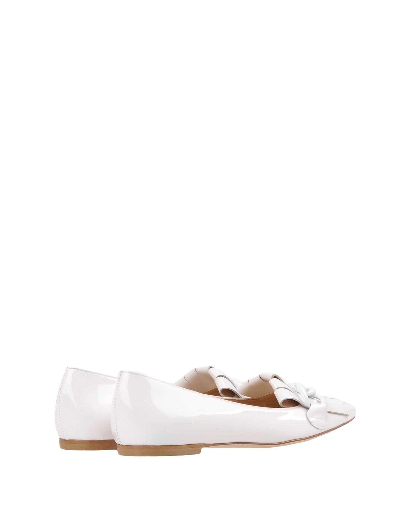 Gut um billige Schuhe Damen zu tragenBianca Di Mokassins Damen Schuhe  11440755DJ a39e48