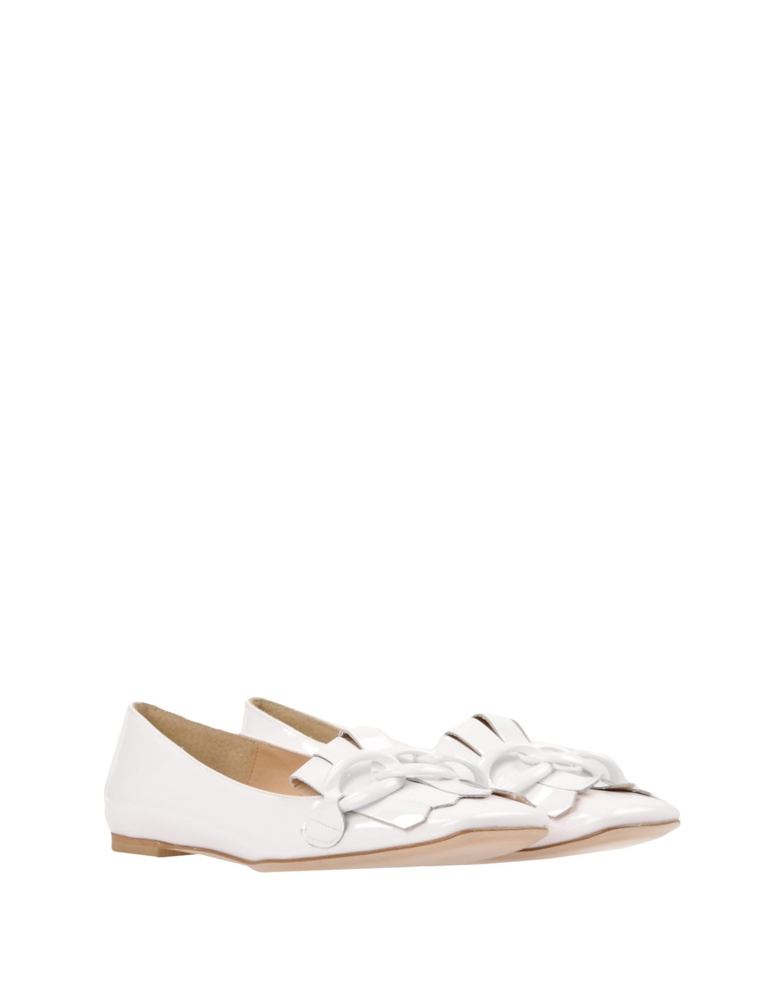 Gut um billige Schuhe Damen zu tragenBianca Di Mokassins Damen Schuhe  11440755DJ 8bc0b7