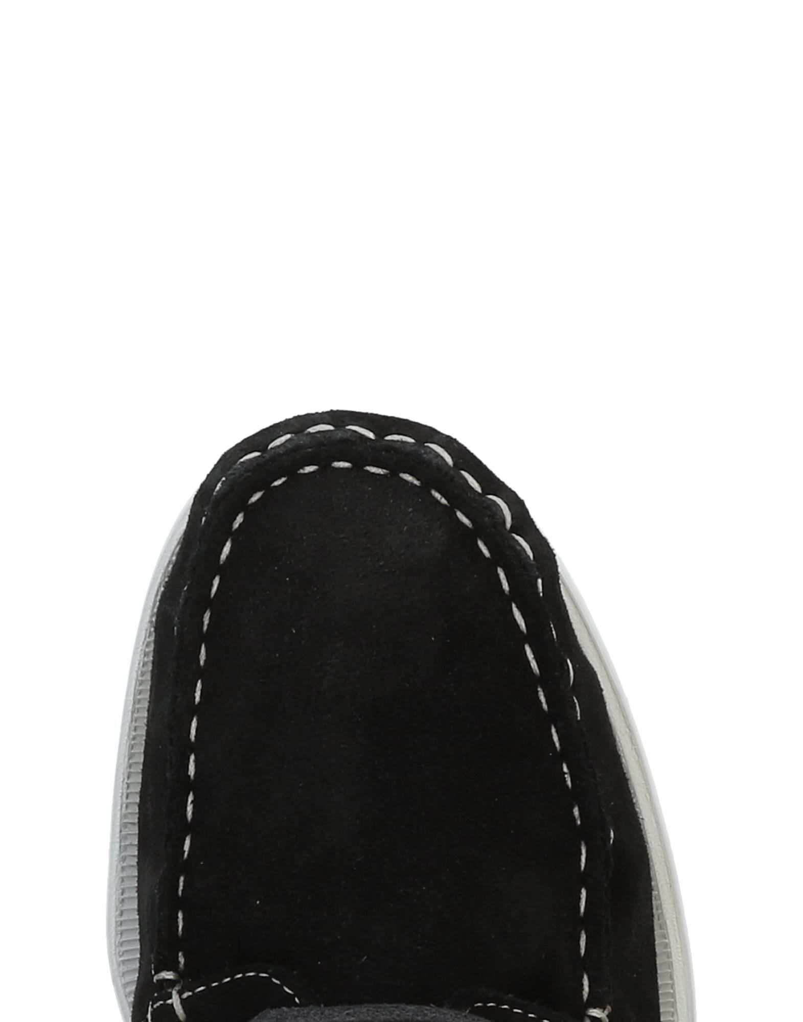 Mocassins Swamp Homme - Mocassins Swamp sur