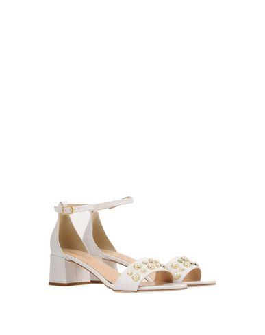 BIANCA DI Sandalen Shop für den Verkauf online Kaufen Sie Billig Big Verkauf Sneakernews online Verkauf Geniue Händler Großer Verkauf KlFbE
